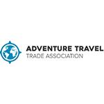 certificacion-adventure.png