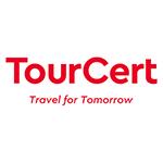 certificacion-tours-cert.png