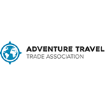 certificacion adventure