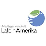 certificacion latin amerika