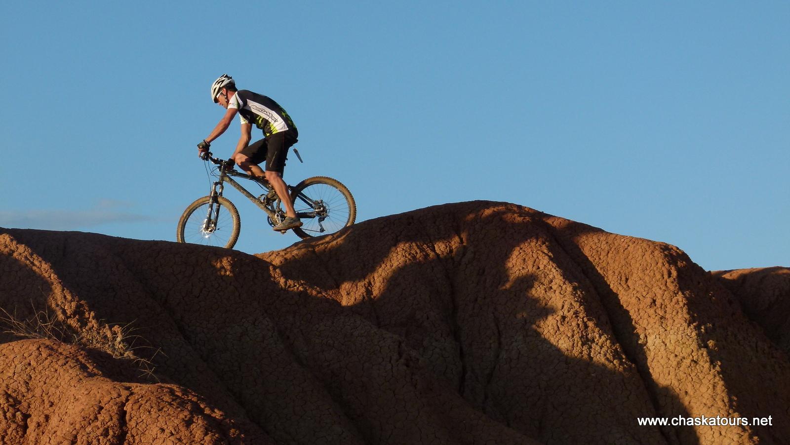 Ciclismo 2012 (9)