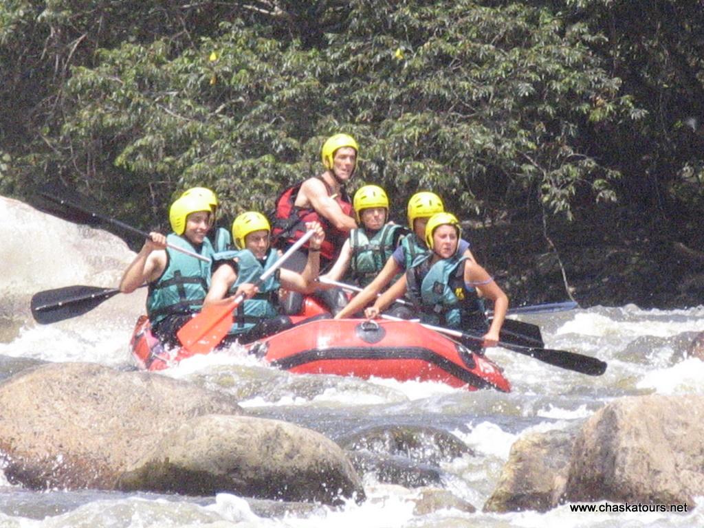 Rafting-2-1.jpg